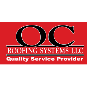 OC Roofing Systems