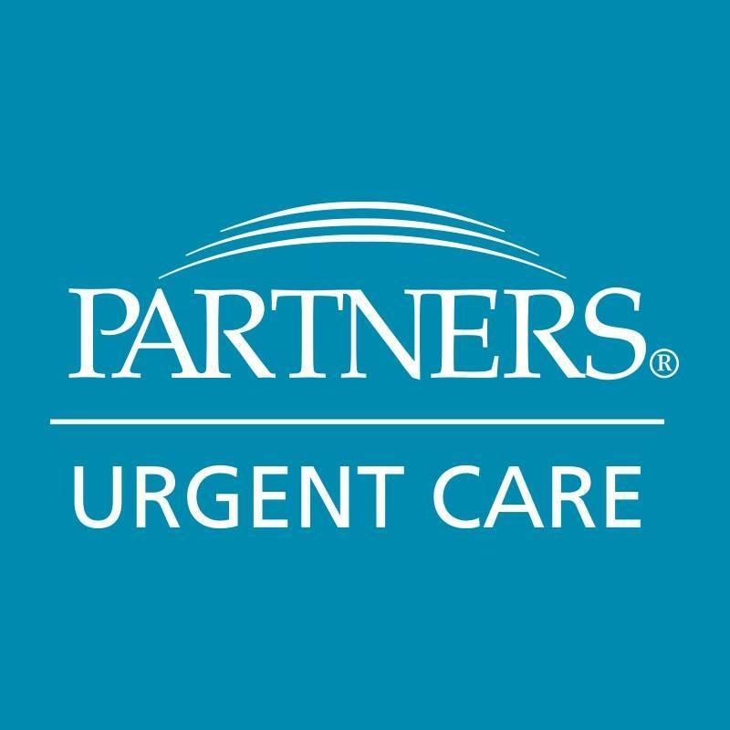 Partners Urgent Care - Cambridge   Porter Square