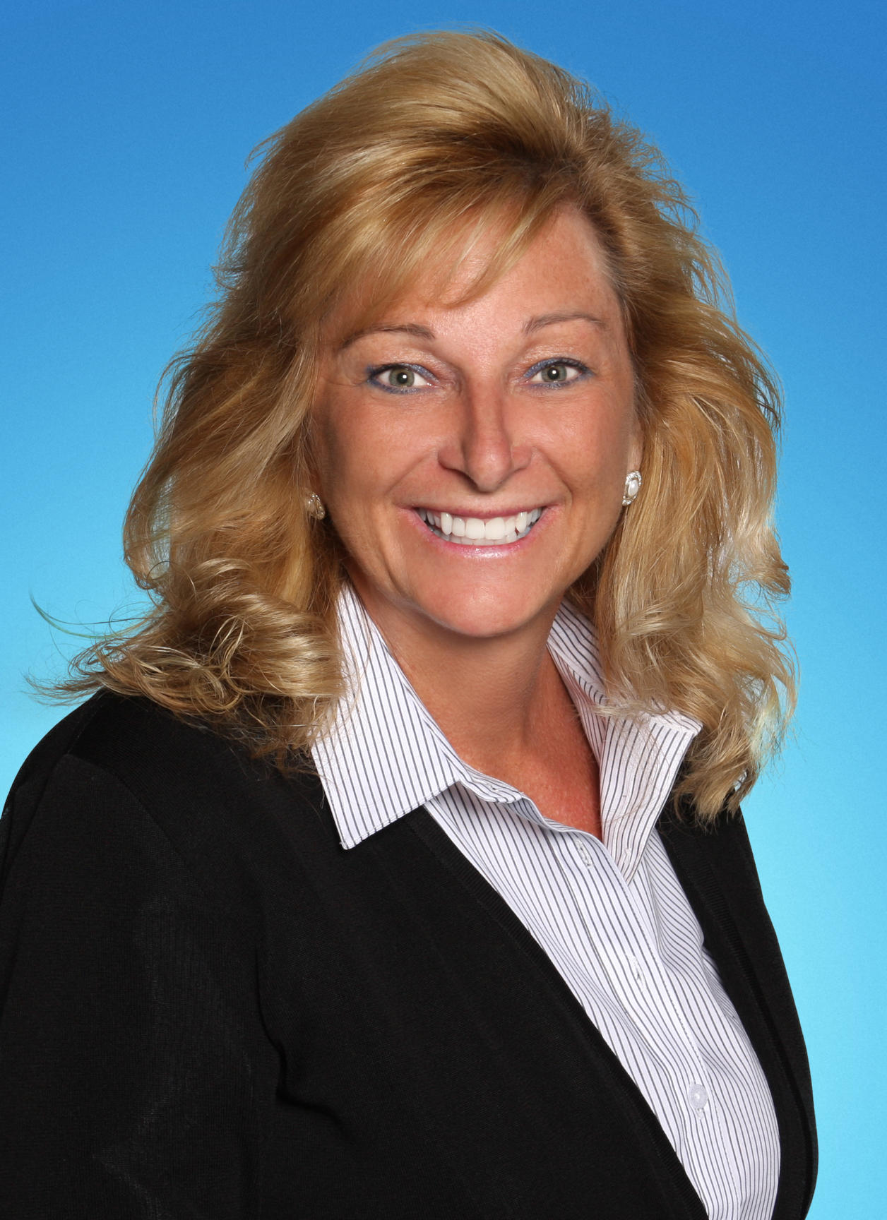 Dolores Fleming: Allstate Insurance image 2