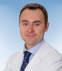 Pavel Muradov, MD image 0