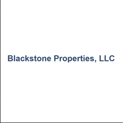 Blackstone Properties, LLC