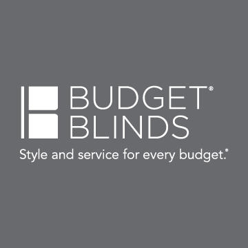 Budget Blinds of San Leandro