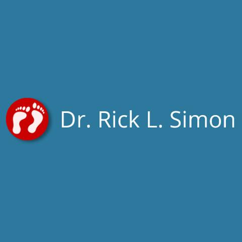 Dr. Rick L. Simon image 4