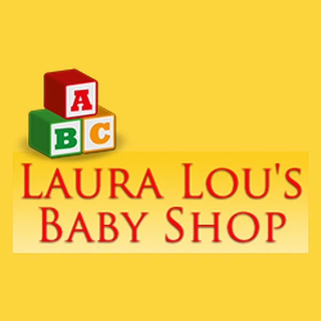 • Baby accessories, including car seats • Gifts for baby showers and newborns Combining high quality products and a friendly, experienced team, The Baby Shop is the perfect place for all new parents.