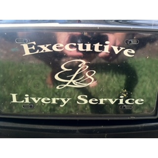 Executive Livery Service LLC image 5
