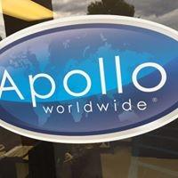 Apollo Worldwide