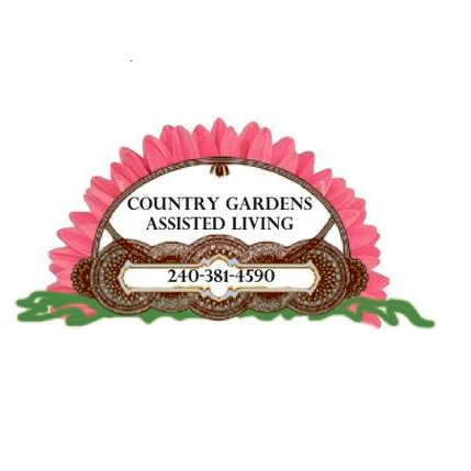 Country Gardens Assisted Living Highland Md Company Page