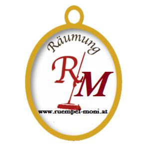 Rümpel-Moni