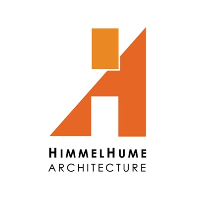 Himmel Hume Architecture