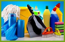CR Cleaning Solutions image 2