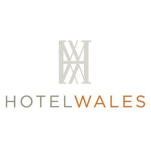 Hotel Wales image 5