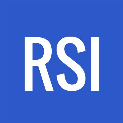 Rudd Sanitation Inc