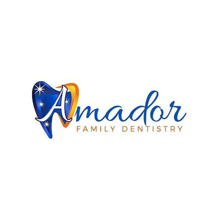 Amador Family Dentistry image 10