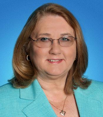 Allstate Insurance: Sheree Edmondson