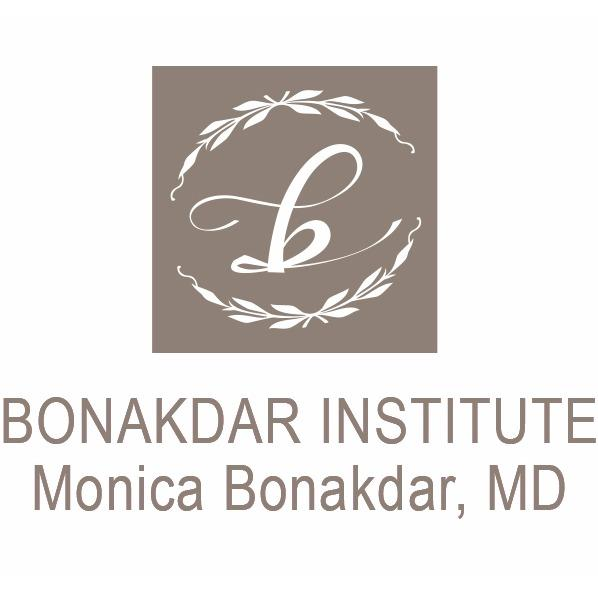 Monica Bonakdar, MD