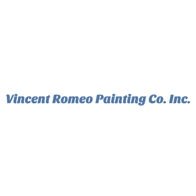 Vincent Romeo Painting Co. Inc.