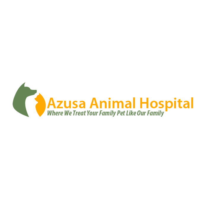 Azusa Animal Hospital