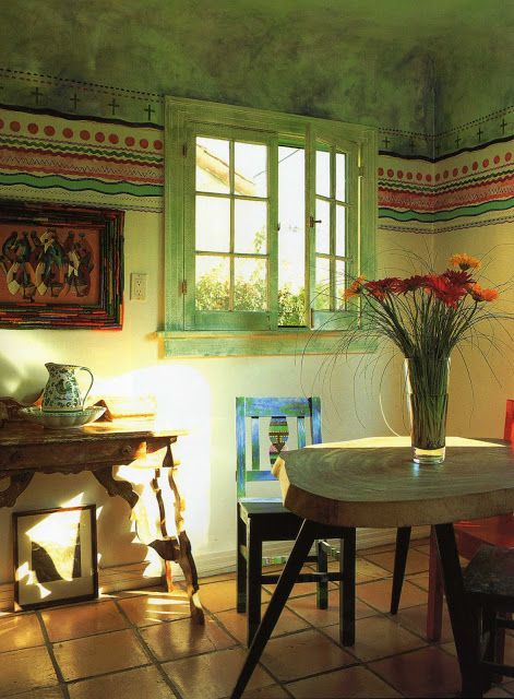 Enchanted Adobe Group, Luxury Interiors | Real Estate image 2