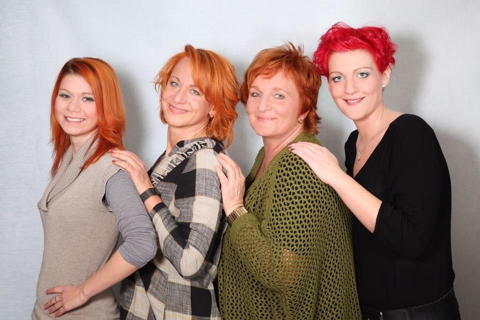 Bild der Haar- und Kosmetikstudio Manuela Leichsenring