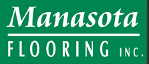 Manasota Flooring Inc.