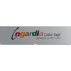 Ingardia Color Sagl