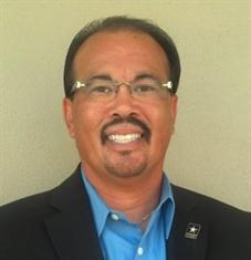 William Howard Freeman - Ameriprise Financial Services, Inc. image 0