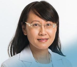 Uniprix Thi Mong Thuy - Marie - La - Pharmacie affiliée à Montréal