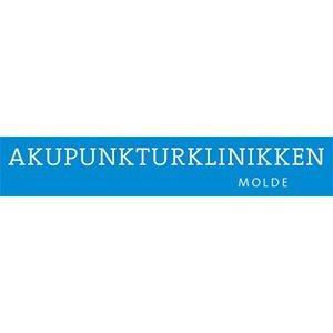 Akupunkturklinikken Molde AS