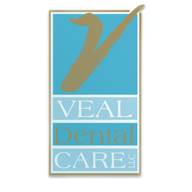 Veal Dental Care - ad image