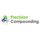 Precision Compounding Pharmacy