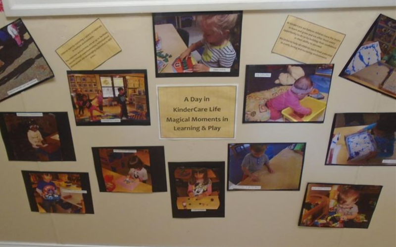 Ormond Beach KinderCare image 1