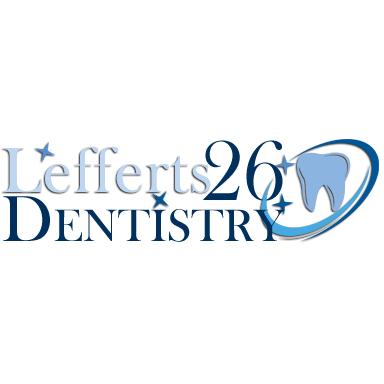 Lefferts 26 Dentistry