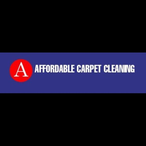 A Affordable Carpet Cleaning image 0