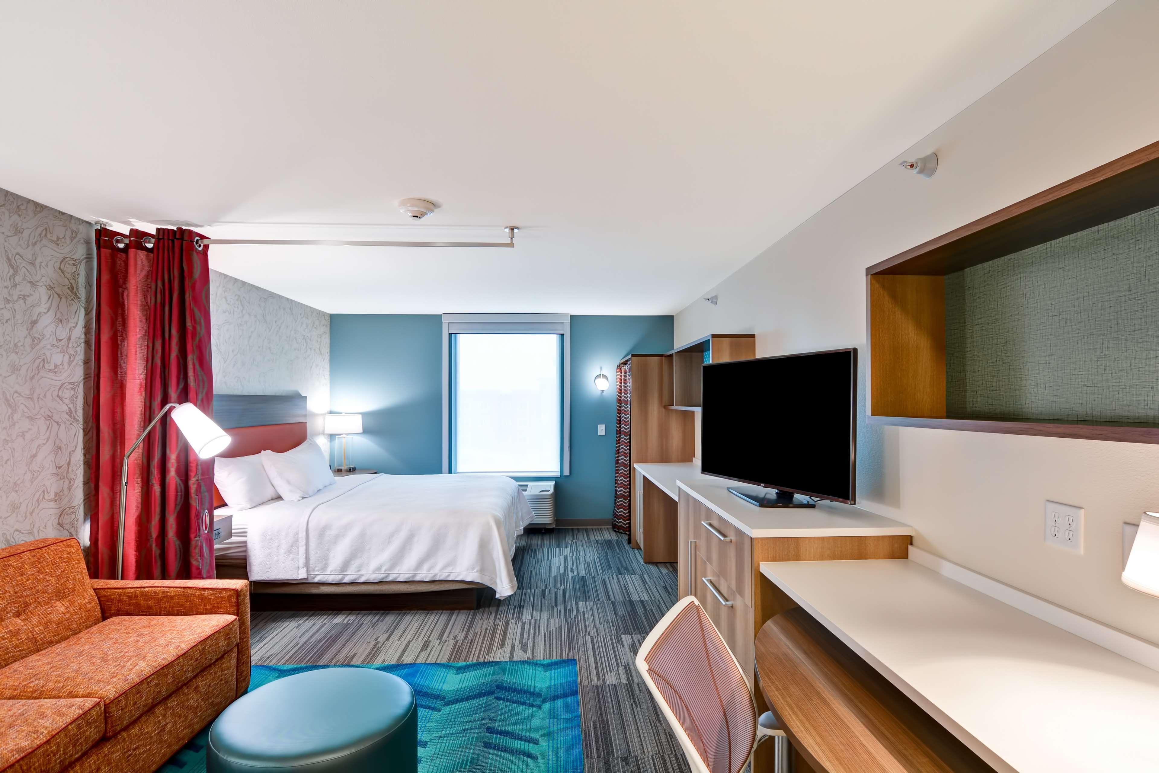 Home2 Suites by Hilton Lafayette image 28