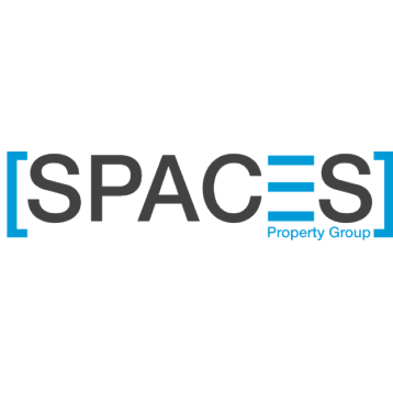 Spaces Property Group