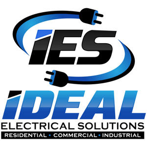 Ideal Electrical Solutions image 0