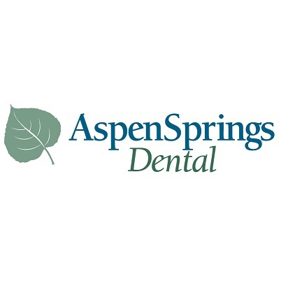Aspen Springs Dental