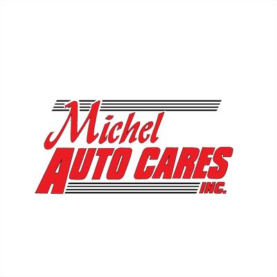 Michel Auto Cares