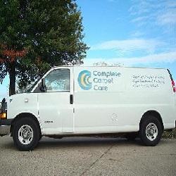 Complete Carpet Care, Inc. image 6