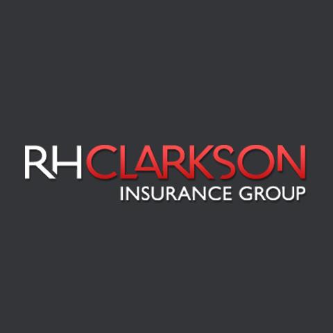 RH Clarkson Insurance Group