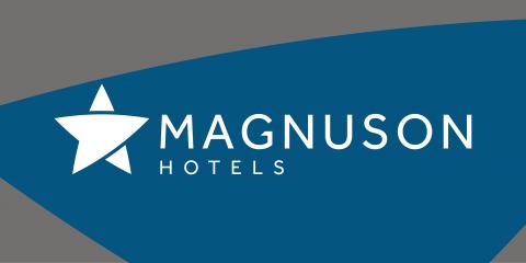 Magnuson Hotel Covington image 0
