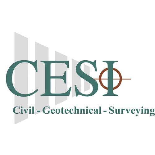 CESI Civil-Geotechnical-Surveying