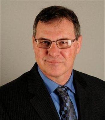 Allstate Insurance: Sam Green - Monett, MO 65708 - (417) 235-2202 | ShowMeLocal.com