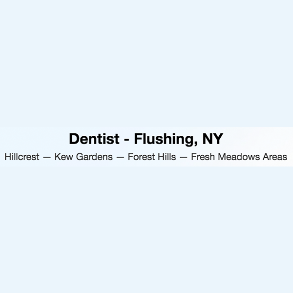 Jewel Dental Associates