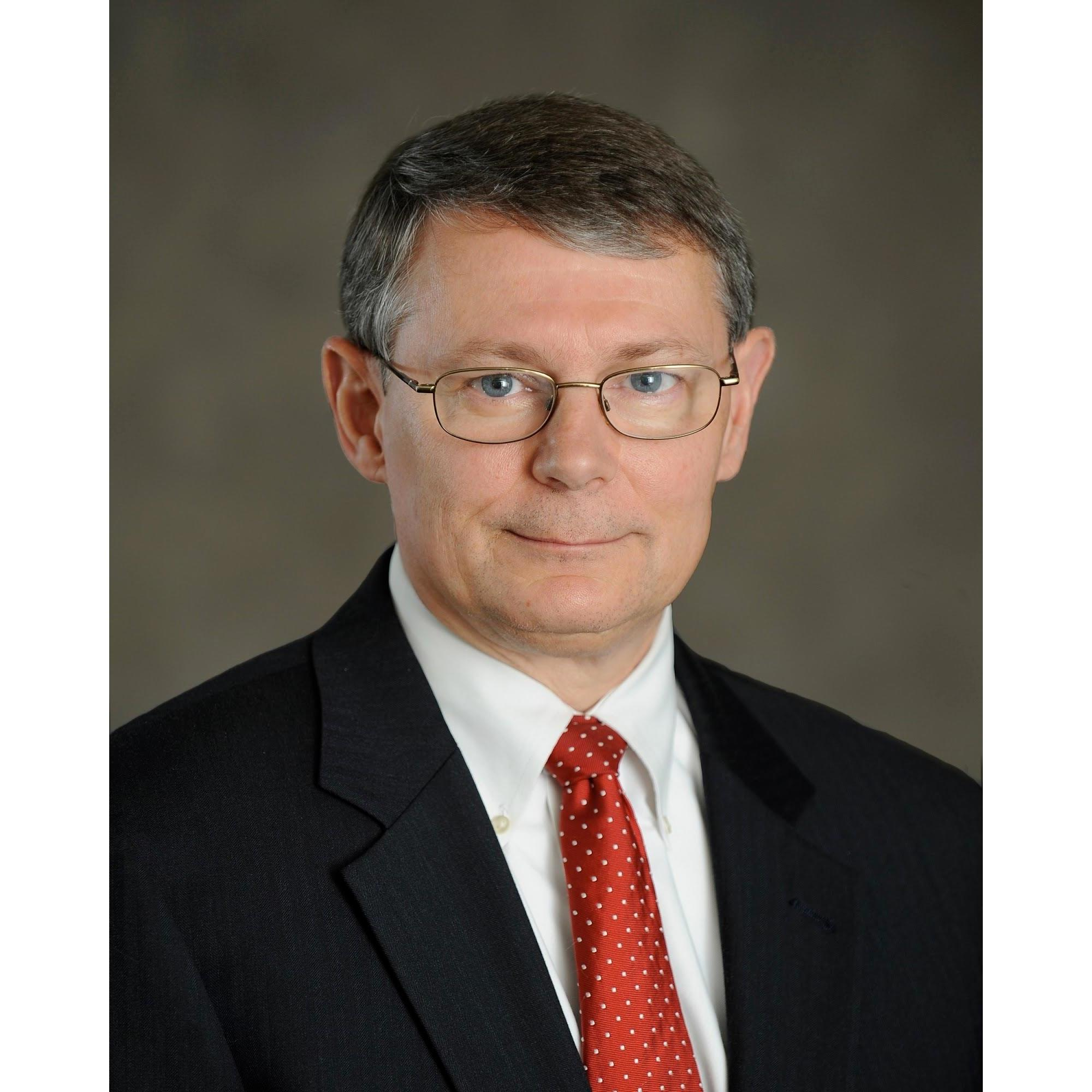 David J. Blevins, P.C.