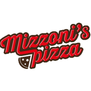 Mizzoni's Pizza
