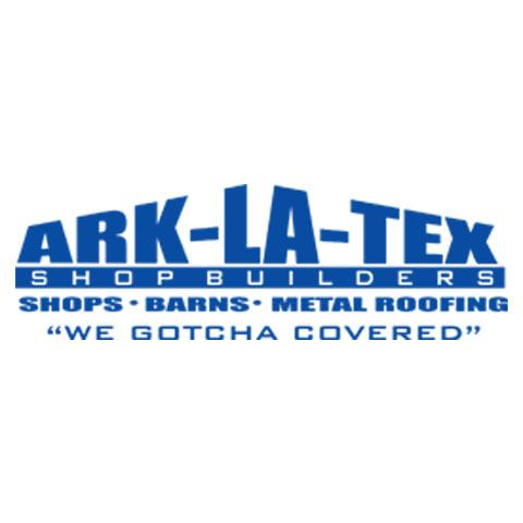 ARK-LA-TEX Shop Builders of Texas - New Braunfels, TX 78130 - (830)730-0515 | ShowMeLocal.com