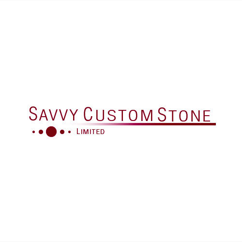 Savvy Custom Stone