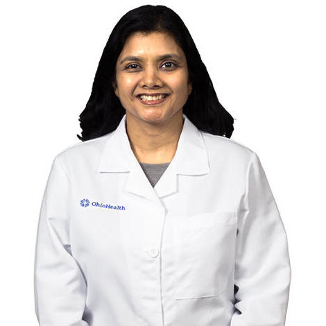 Image For Dr. Saijal Gupta Ligas MD
