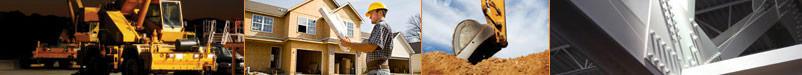 Baystate Equipment Rental & Sales Co Inc image 0